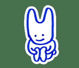 bijyutu2 sticker #82305