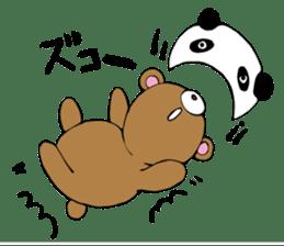 I am kigurumin sticker #85979