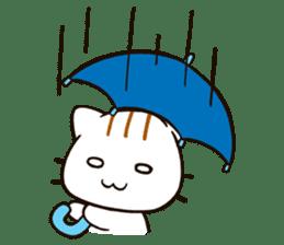 OSARU Season_Sports sticker #88638