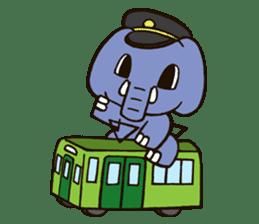 OSARU Season_Sports sticker #88647