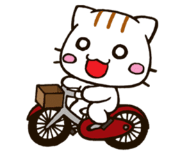 OSARU Season_Sports sticker #88648