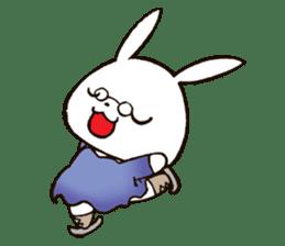 OSARU Season_Sports sticker #88653