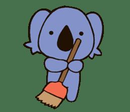 OSARU Season_Sports sticker #88663
