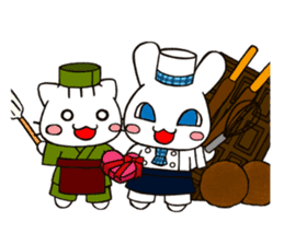 OSARU Season_Sports sticker #88668