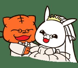 OSARU Season_Sports sticker #88672