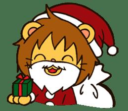OSARU Season_Sports sticker #88675