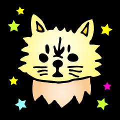Me-chan