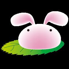 mochi-usagi
