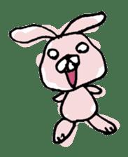 KachiKachi combination sticker #90961
