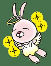 KachiKachi combination sticker #90976