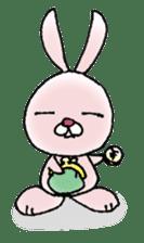 KachiKachi combination sticker #90978