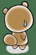 KachiKachi combination sticker #90979