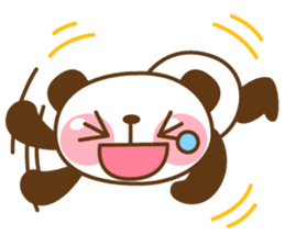 Othello&Ping sticker #91517