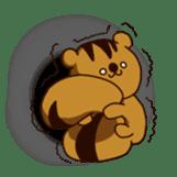 Risumaru sticker #91725