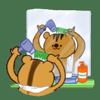 Risumaru sticker #91733