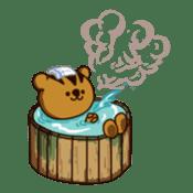 Risumaru sticker #91741
