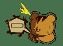 Risumaru sticker #91742
