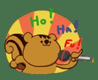 Risumaru sticker #91743