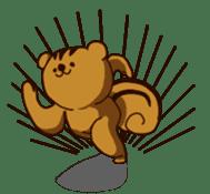 Risumaru sticker #91744