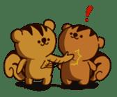 Risumaru sticker #91752