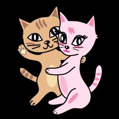 Poppy & Meesya
