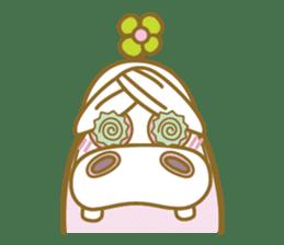 Hipoko sticker #95419