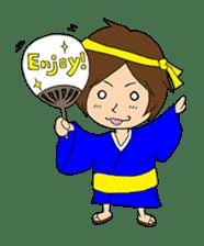 Kataryo sticker #98089