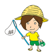 Kataryo sticker #98110