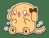 Kasanari-ken sticker #98119