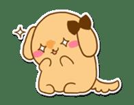 Kasanari-ken sticker #98123