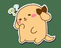 Kasanari-ken sticker #98124
