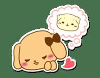 Kasanari-ken sticker #98125