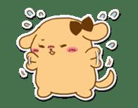 Kasanari-ken sticker #98126