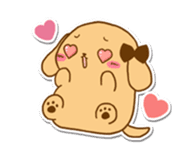 Kasanari-ken sticker #98131