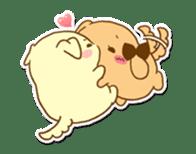 Kasanari-ken sticker #98133