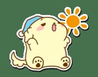 Kasanari-ken sticker #98138