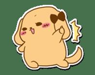 Kasanari-ken sticker #98140