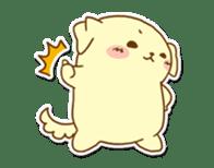 Kasanari-ken sticker #98141
