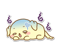 Kasanari-ken sticker #98143