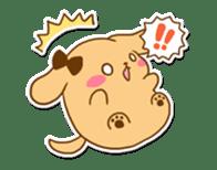 Kasanari-ken sticker #98146