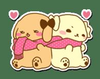 Kasanari-ken sticker #98149