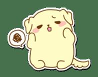 Kasanari-ken sticker #98150