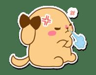 Kasanari-ken sticker #98151