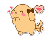 Kasanari-ken sticker #98152