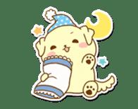 Kasanari-ken sticker #98153