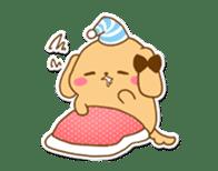 Kasanari-ken sticker #98155