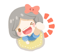 Fairy STORY sticker #98866