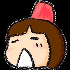 yuki-chan