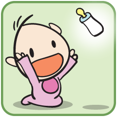 Onion Baby Comics