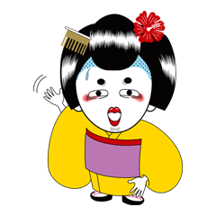 ONIZORI YUKO